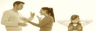 夫婦 恋人 親子 友人 職場  あらゆる人間関係の改善のイメージ