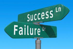 成功と失敗2